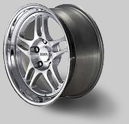 Fikse - Profil 5S Wheels
